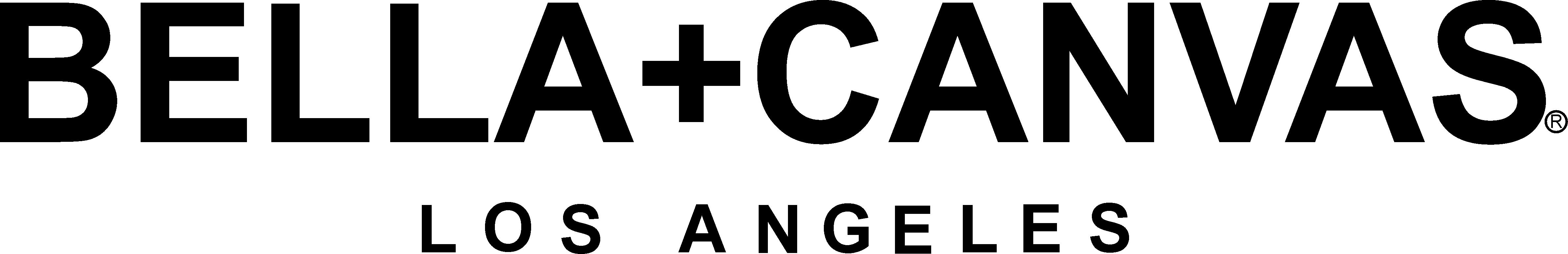 Image result for bella canvas transparent logo