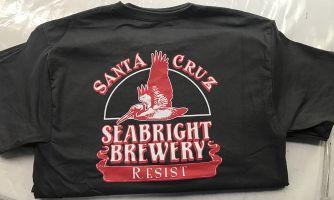 SeabrightBrewery