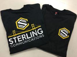 SterlingCommunications